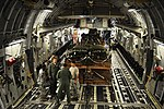 US Air Force Weapons School 120523-F-RM405-003.jpg