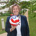 US Ambassador to Cameroon Janet Garvey.jpg