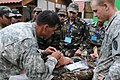 US Army 53099 Medics polish skills during TC3 workshop in India.jpg