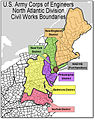 US Army Corps of Engineers North Atlantic Division Civil Works boundaries map.jpg