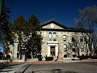 US Courthouse Santa Fe.jpg