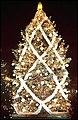 US National Christmas Tree - 1975.jpg