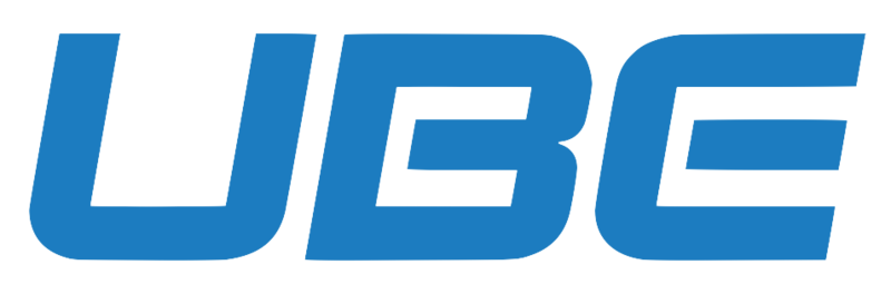 ファイル:Ube Industries logo-1.png