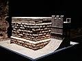 Ubiermonument-Korkmodel.jpg