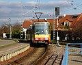 Ubstadt-Weiher - Ubstadt Ort 2015-12-03 14-23-37.jpg