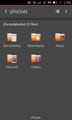 Ubuntu Touch File Manager.png