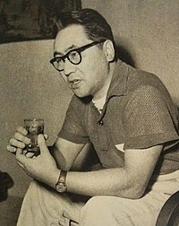 Uchimura Naoya.JPG