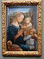 Uffizi bild 38.jpg
