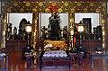 Uji Byodo-in Fudo Hall Innen 1.jpg