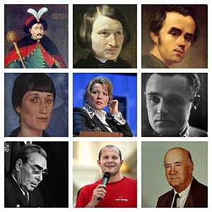 Ukrainians Russia.jpg
