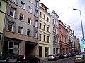 Ulica Tkacka w Szczecinie.JPG