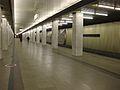 Ulitsa Podbelskogo station.jpg