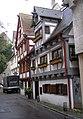 Ulm domy Kohlg.jpg