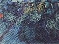 Umberto Boccioni - Bewegungen II - Die Gehenden.jpeg