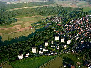 Umkirch - Image: Umkirch 063
