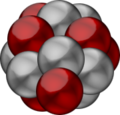 Un atome d'oxygène.png