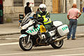 Un motorista de la Guardia Civil (15032367629).jpg