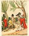 Una tarde en la Alameda (1840.jpg