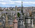 Undercliffe cemetery 1 (2453689137).jpg