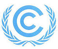 Unfcc logo.jpg