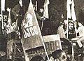 Unidad Popular Chile.jpg