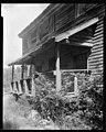 Unidentified house, Wilkes County, Georgia LOC 14279673681.jpg