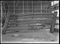 Unidentified piece of metal machining ATLIB 312860.png