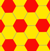 Uniform polyhedron-63-t12.png