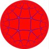 Uniform tiling 45-t0.png
