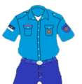 Uniforme diário do CPM.png