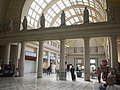 Union Station DC statues.jpg