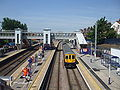 Unit 319004 at West Hampstead Thameslink.jpg