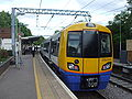 Unit 378015 at Gospel Oak.JPG