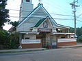 United Church of Christ Philippines Church Bais Negros Occidental.JPG