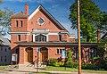 United Presbyterian Church, Ishpeming, Michigan.jpg