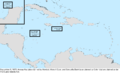 United States Caribbean change 1879-09-08.png