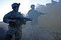 United States Navy SEALs 360.jpg