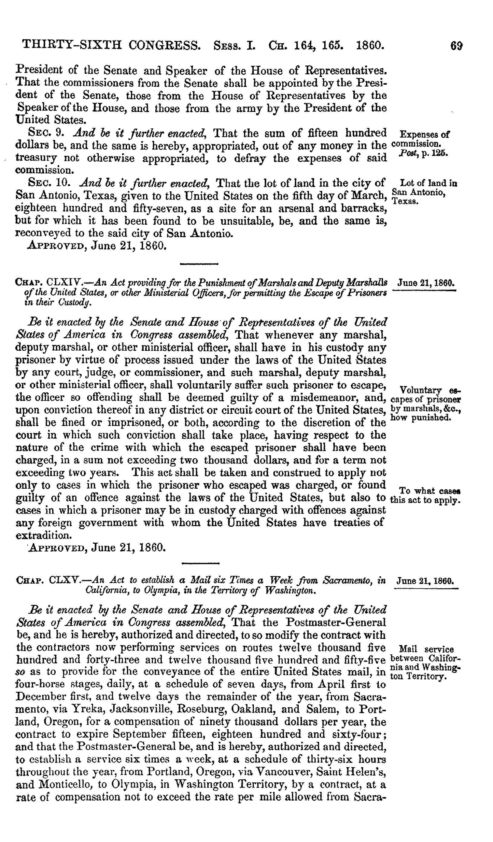 Page:United States Statutes at Large Volume 12 djvu/99
