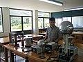 Universidad de Pamplona - Laboratorio de Física.jpg