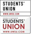 University of Westminster Students' Union logos 02.png