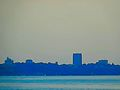 University of Wisconsin-Madison Skyline - panoramio (1).jpg