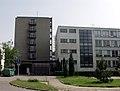 Univerzita Pardubice - DfJP.jpg