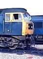 Unknown Class 47 (10426043276).jpg