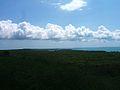 Unnamed Road, The Bahamas - panoramio (9).jpg