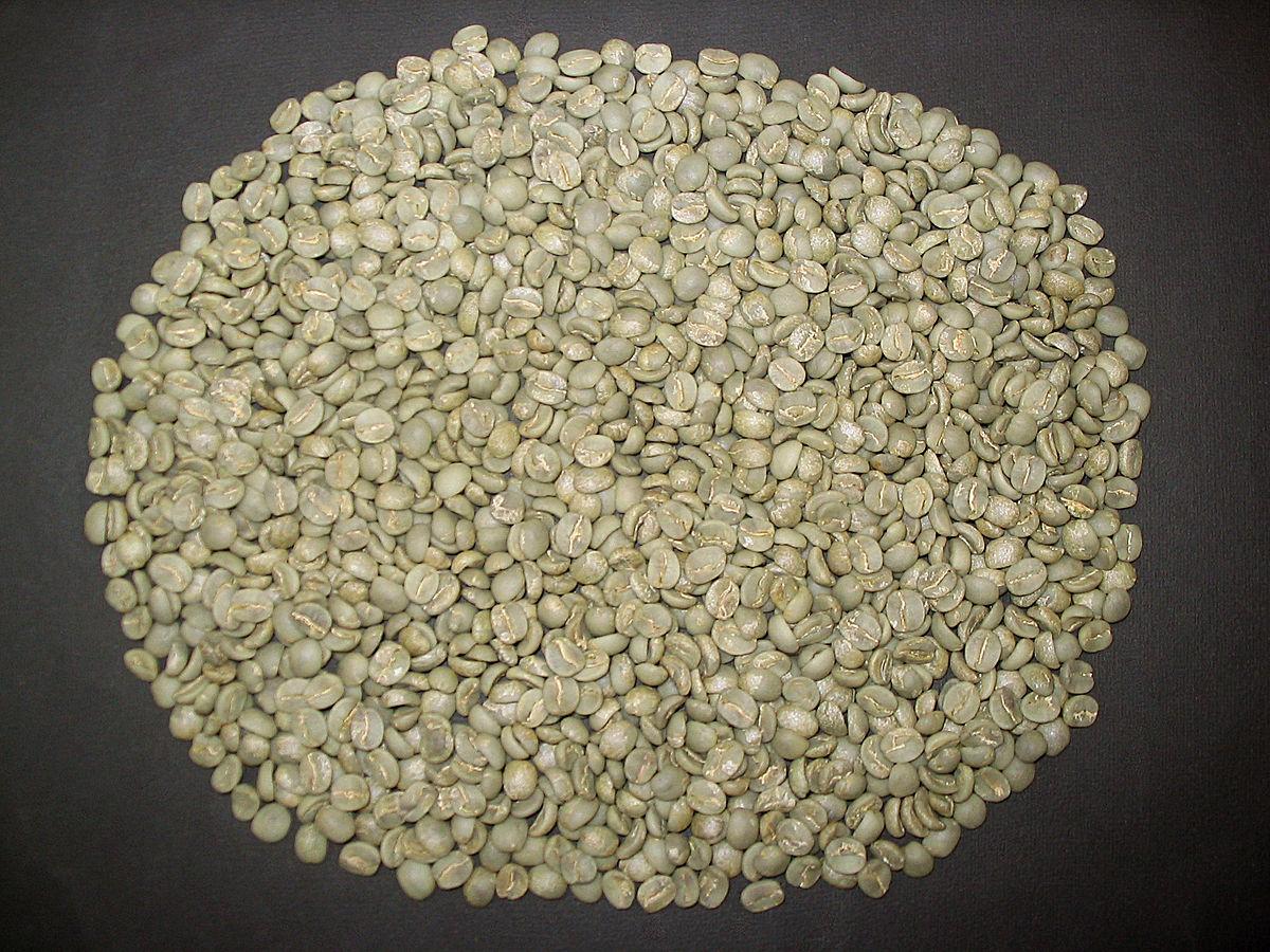 Coffee Color Wikipedia