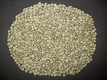 Unroasted coffee.jpg