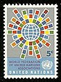 Unstamp world federation 5.jpg