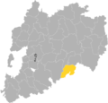 Unteregg im Landkreis Unterallgaeu.png