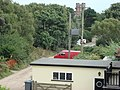 Uplands Road from Thorpeness windmill - geograph.org.uk - 942581.jpg