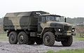 Ural-4320 - ETIF-2010 (1).jpg